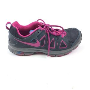 Nike Air Sneakers 10 Womens Alvord Running Shoes